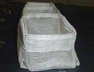 filtro-tipo-bag