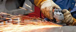 vantagens-utilizacoes-abrasivos